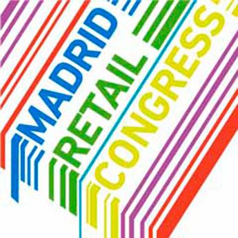 Primera edición de Madrid Retail Congress