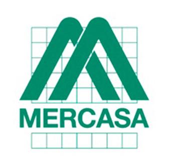 014 Media sigue con Mercasa