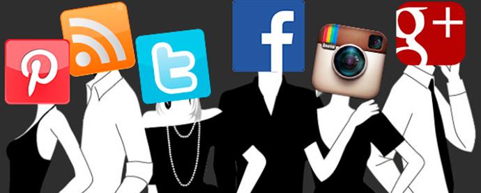 millennials, inversión de futuro para las marcas