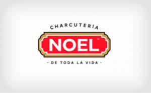 Tiempo BBDO gana la cuenta de Noel Alimentaria