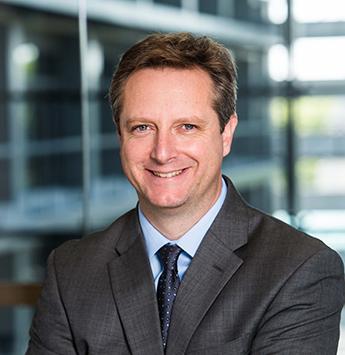 Pablo Ribas,  presidente y consejero delegado de American Express España