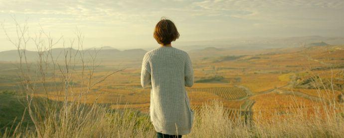 Campaña de geocaching de La Rioja Turismo