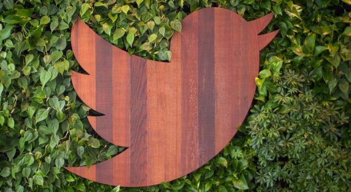 Curator, la nueva aplicación de búsqueda en Twitter