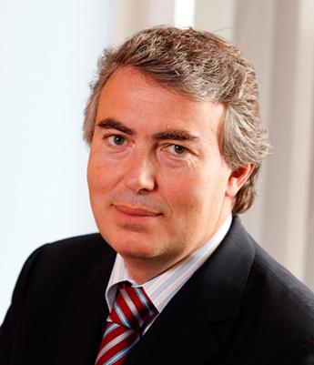 Xavier Orriols, de PepsiCo Iberia, presidirá el jurado de los Premios a la Eficacia