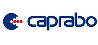 Caprabo asigna sus medios a Optimedia