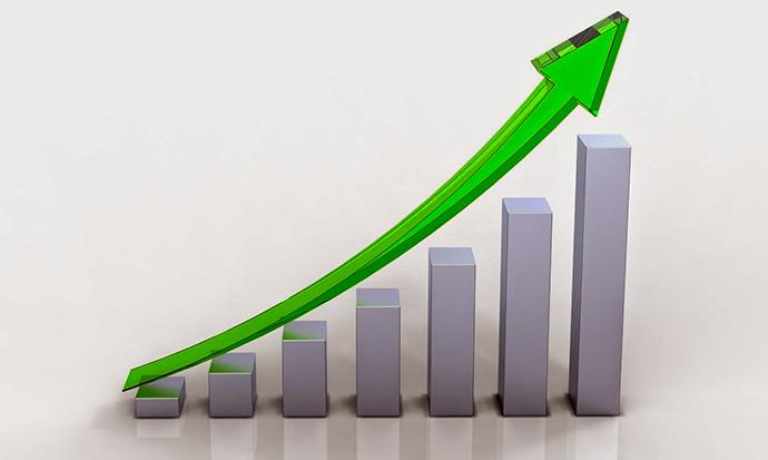 La inversión publicitaria consolida su crecimiento