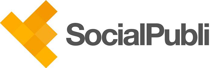 SocialPubli, un marketplace internacional para marcas e influencers