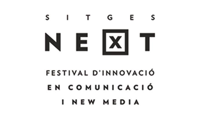 Sitges Next premia el talento y la innovación en comunicación