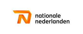 Nationale-Nederlanden estrena campaña y posicionamiento