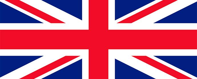 El gobierno británico confía a Carat España la campaña de fomento del voto
