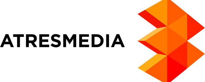 Atresmedia instaura la compra instantánea a través de TV