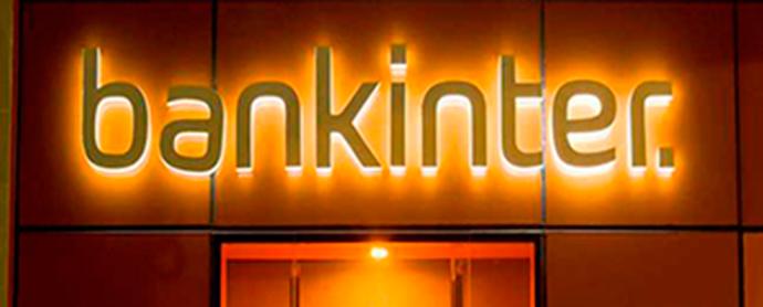 Bankinter para Proximity y Contrapunto (Madrid)