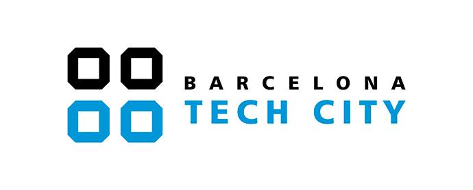 Nace Barcelona Tech City