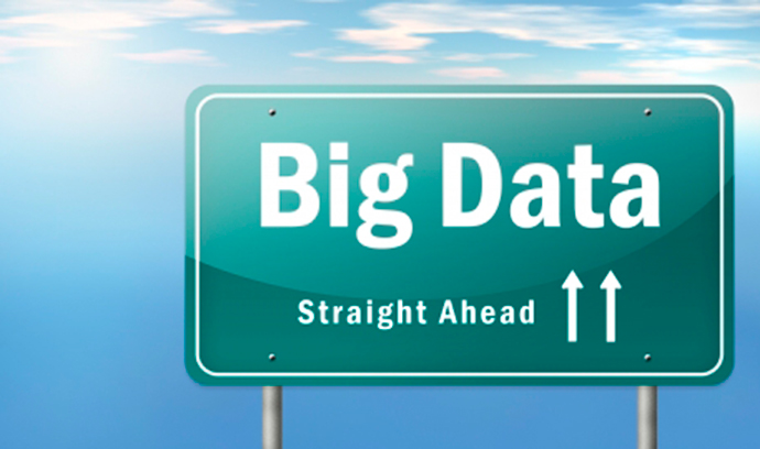 Big Data. ¿El Santo Grial del marketing?