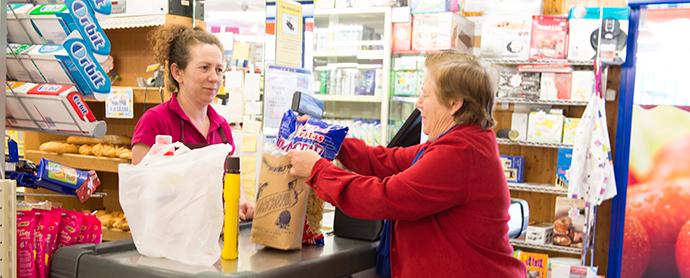 Crece la confianza de los consumidores españoles