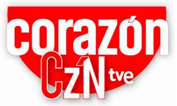 RTVE y Taller de Editores lanzan Corazón CzN tve
