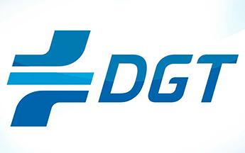 Ogilvy & Mather Publicidad trabajará para la Dirección General de Tráfico