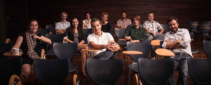 Foxize School recauda más de 205K con 184 inversores gracias al Equity Crowdfunding