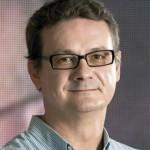 Fernando Montañés, IPMARK; Confidencial Times