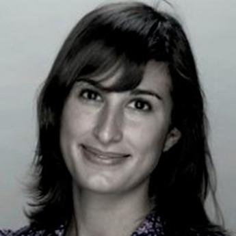 Irache Martínez, directora de marca en Showroomprive.com