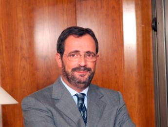 Javier González Ferrari deja la presidencia de Atresmedia Radio
