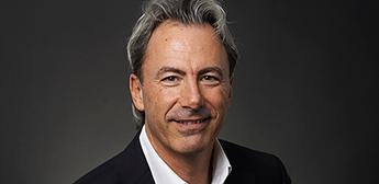 John Lynn, CEO de Y&R y Wunderman para América Latina