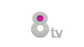 Mediaset España y Grupo Godó establecen una alianza estratégica para la gestión de 8TV