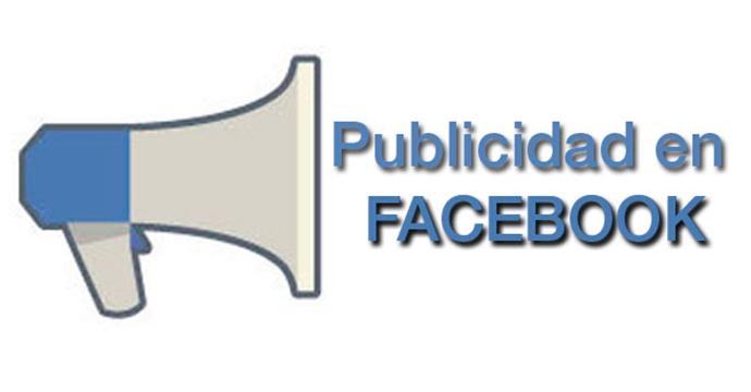 Las claves de una campaña (con éxito) en Facebook