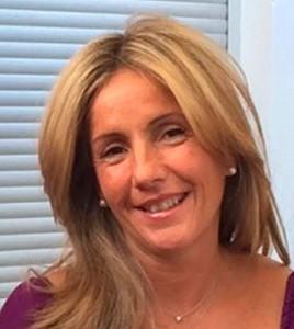 Silvia Català, de Taller Radio Sur.