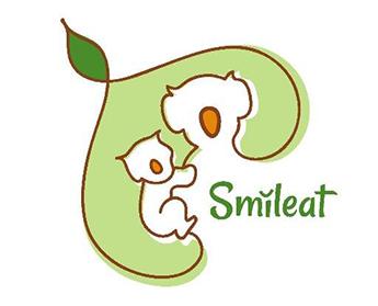 Smileat, nueva marca de alimentación infantil 100% ecológica