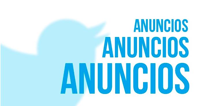 Twitter lanza las campañas por objetivos para todos los anunciantes