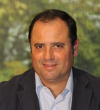 Xavier Armengou, nuevo director general de Roland DG Iberia