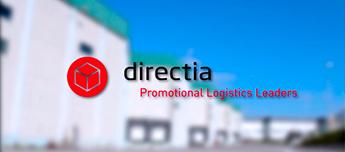 Directia gana el concurso de Smart & Co