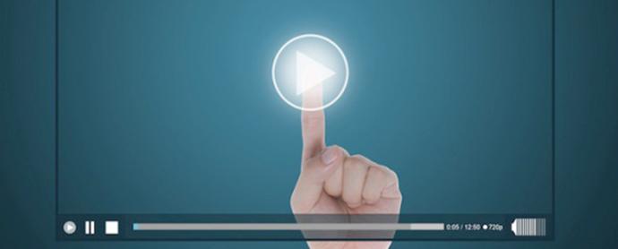 Publicidad en vídeo online: Cómo capturar la atención de tu target