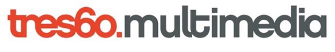Tres60 Multimedia gestionará la publicidad exterior de Renfe y Adif