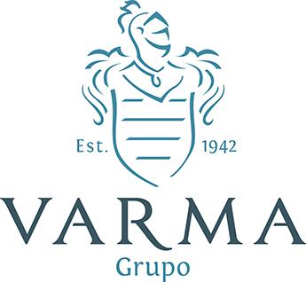 Grupo Varma confía a Ketchum su PR