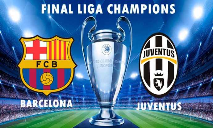 Final de la Champions League generó un impacto publicitario de más de 38 millones de euros