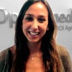 Optimedia refuerza el equipo digital de L'Oréal