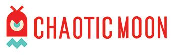 Accenture compra la tecnológica Chaotic Moon