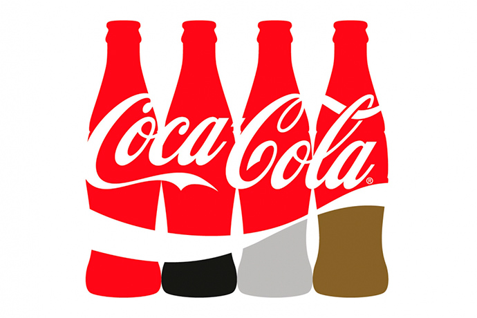 El Primer Anuncio Del 2020 Será De Coca Cola