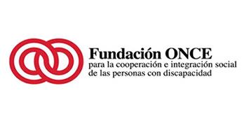 Fundación ONCE busca agencia para su próxima campaña institucional