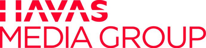 RECMA publica su informe sobre las agencias de medios españolas