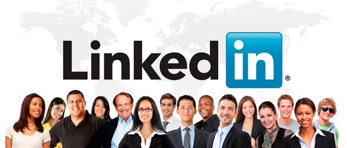 Las 10 claves para destacar en Linkedin