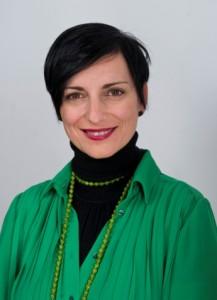 Marta Piñol*