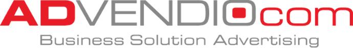 ADvendio, una plataforma para la gestión integral de la venta de publicidad