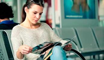 El mix TV y Revistas alimenta la notoriedad publicitaria de las marcas