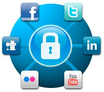 big data privacy issues in public social media pdf