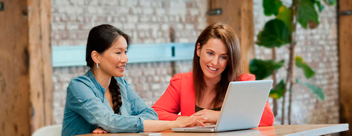 Las ventas online del retail crecen un 26% en los últimos dos meses
