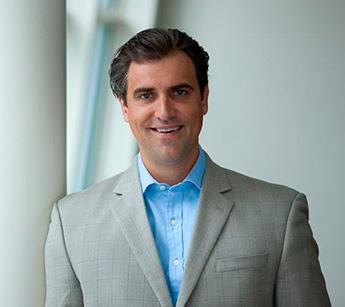 Christian Würst, CEO de Affilinet
