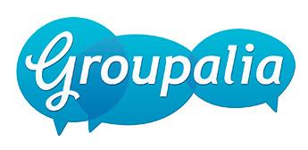 Tradedoubler España gana en exclusiva la cuenta de Groupalia